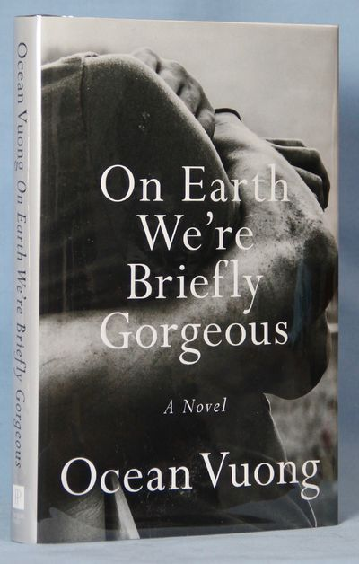 Image for On Earth We're Briefly Gorgeous (Signed)