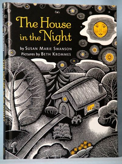 Image for The House in the Night (Signed X2)