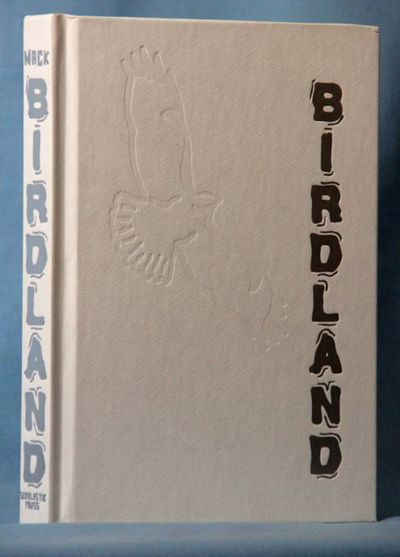 Image for Birdland