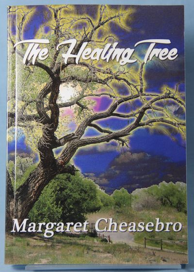 Image for The Healing Tree