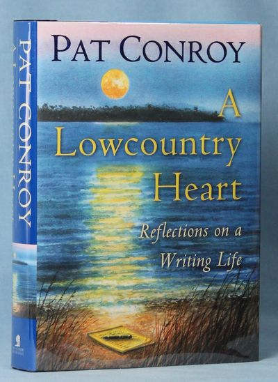 Image for A Lowcountry Heart (Signed)